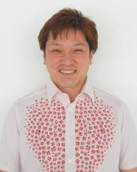 川口広之プロが美しいスイングの会得をお手伝いします